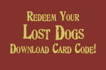 Download Card Code